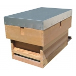 nuc box roof